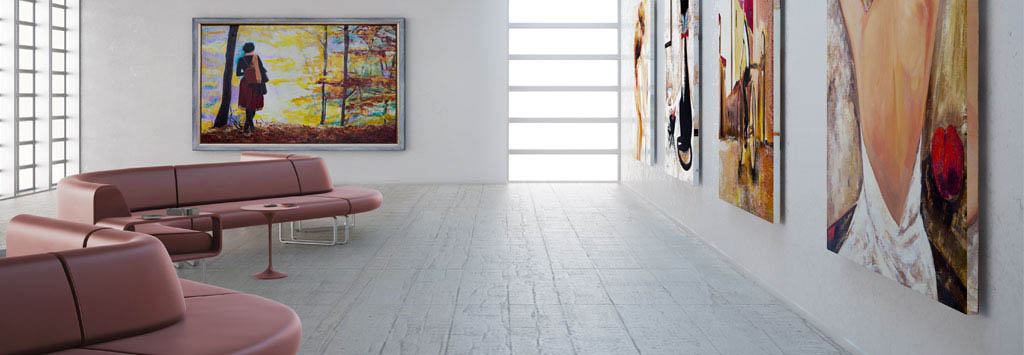 Traslochi opere d'arte a Brescia