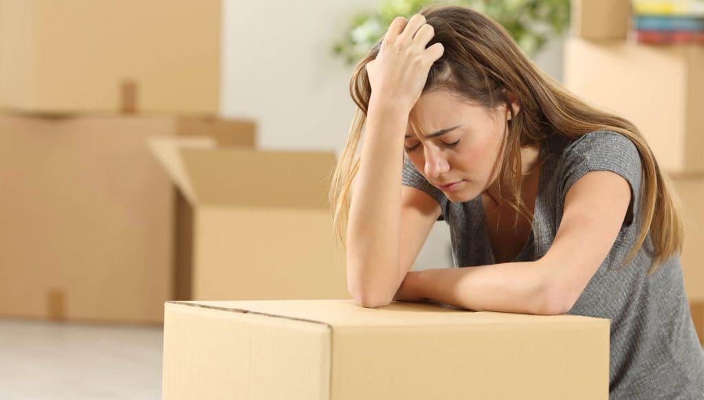 Come scegliere l'impresa per il trasloco?